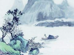 2000年属龙重阳节出生的女孩命运好不好?