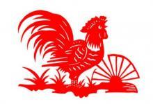 属鸡的本命佛是什么?