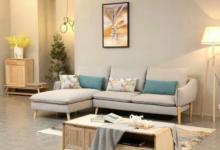 家居风水:家具摆放注意事项