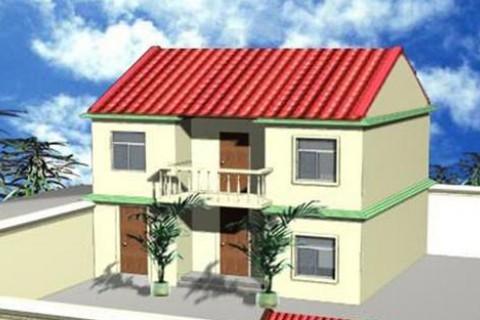 什么风水的房子是好房子?