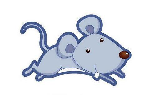 属鼠的几月出生好命格?