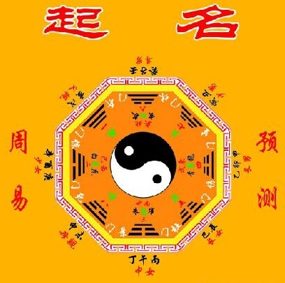 彭丽嫒八字分析_南怀瑾八字分析_王菲八字分析