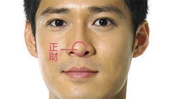 老易鼻孔八字型_易奇八字合婚免费测试_易海星空网免费测八字