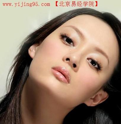 徐若瑄专辑 徐若瑄:最爱是v (新歌+精选)_徐若瑄八字分析_徐若瑄小时候照片