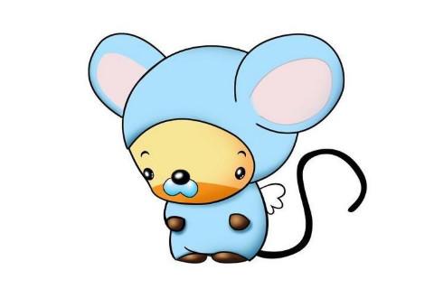 1996年属鼠人2022年运势及运程 26岁属鼠人每月运势解析