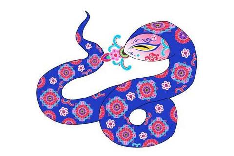 做梦梦到杀蛇是什么意思?