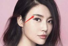 眼皮子薄的女人代表了什么?