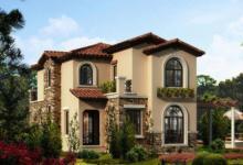 住在什么样子的房子破财?