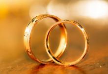 属相不合但生辰八字合的人适合结婚吗?