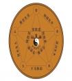 八字五行缺火的人性格(细解)