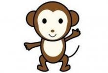 1992年生肖猴女和什么配对?