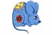 2008年属鼠人2022年运势及运程 14岁属鼠人每月运势解析