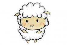 1967年属羊人2022年运势及运程  55岁属羊人每月运势解析