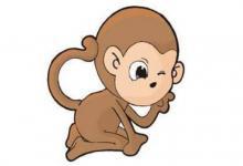 2016年属猴人2022年运势及运程 6岁属猴人每月运势解析