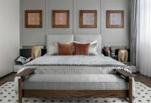 卧室装修需要注意的地方