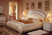卧室的床头风水朝向