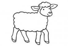 1955年属羊人2022年运势及运程 67岁属羊人每月运势解析
