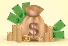 如何改善财运差的风水