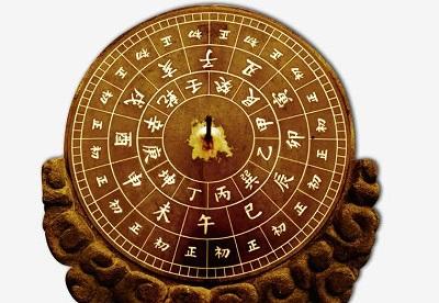 八字排盘喜用神查询,八字排盘喜用神是什么?