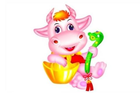 2021年属牛男宝宝取名注意事项