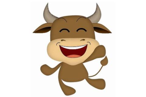 生肖牛的性格特点分析