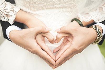 2021辛丑牛年属牛结婚黄道吉日有哪些?