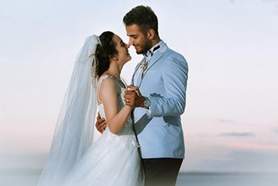 2021辛丑牛年十二月适合属牛人的结婚黄道吉日