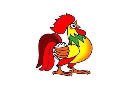 2005年属鸡人2022年运势及运程 17岁属鸡人每月运势解析