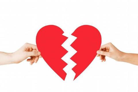 夫妻相克离婚能化解吗?