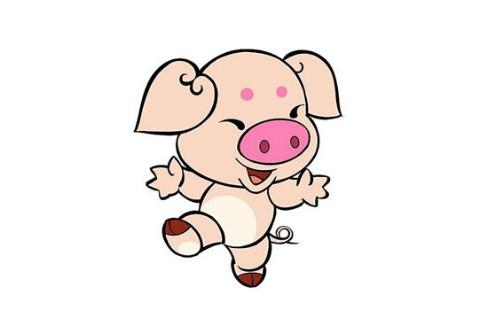2022年属猪人破太岁需要注意什么 如何化解犯太岁