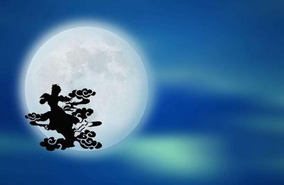 1992年属猴中秋节出生的人命运是好是坏?