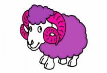 2021年属羊5月份运势分析