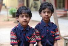 梦到生双胞胎儿子是什么意思?