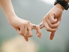 2021辛丑牛年六月有没有适合属牛人结婚的日子?