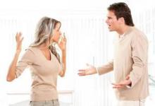 导致婚姻破裂的客厅风水