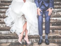 2021年正月属牛结婚吉日有哪几天?