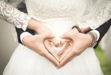 2021年几月结婚好?