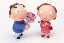 农历生日看一生婚姻