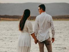 2021年十月结婚黄道吉日,适合属牛人的好日子