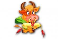 1985年属牛人2022年运势及运程 37岁属牛人每月运势解析