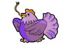 1993年属鸡人2022年运势及运程 29岁属鸡人每月运势解析