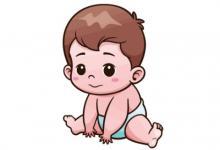 新生儿男宝宝起名字免费推荐