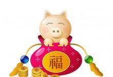1995年属猪人2022年运势及运程 27岁属猪人每月运势解析