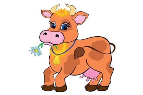 1973年属牛一生的婚姻有几次?
