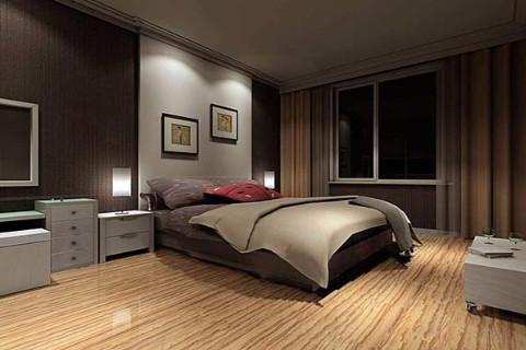 新房床底下放一样东西招财?