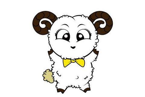 哪年出生的生肖羊最好?