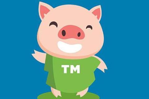 属猪的和什么生肖最好?