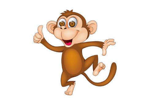 属猴者佩戴什么生肖的饰物可以催运?