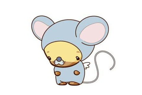 属鼠男孩出生的最佳日期