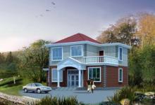 如何依据风水选择合适的房子?